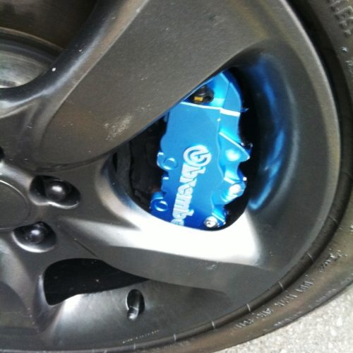 fake-brembo-caliper-covers-lolchina-these-do-not-fit_7176332214_l